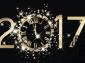 ¡Feliz Año Nuevo 2017 ,les desea Tepeaca Noticias!
