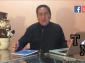 Incertidumbre y confusión  en nueva administración del  Santuario del Niño Doctor