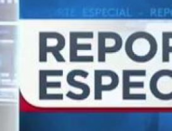 Reporte Especial: Situacion en Tepeaca