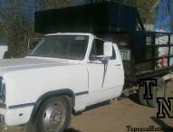 Asegura policia estatal 2 mil 700 litros de combustible robado en San Bartolomé Hueyapan, Tepeaca