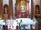 Realizará parroquia de Tepeaca eventos para recaudar fondos y dignificar el ex convento
