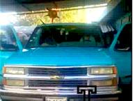 Fuera de control robo de vehículos de transporte de carga en Tepeaca
