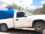 En San José Carpinteros, Tepeaca recuperan estatales mil litros de hidrocarburo robado
