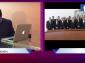 TepeacaNoticiasTV Programa 29/Enero/2017