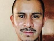 Desaparece joven de San Bartolomé Hueyapan  en carretera federal a Tepeaca