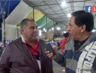 TepeacaNoticiasTV Programa 3/Febrero/2017