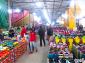El corredor de calzado de Tepeaca, de los más grandes de latinoamerica