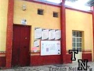 Nuevo señalamiento a sobrepoblación y condiciones del penal de Tepeaca