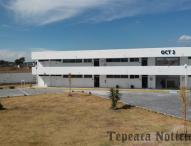 Lanza BUAP convocatoria para  admisión 2017 en preparatoria 2 de Octubre Tepeaca
