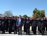 Pierde ayuntamiento de Tepeaca subsidios federales  del FORTASEG 2017