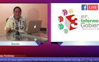 TepeacaNoticiasTV Programa 24/Feb/17