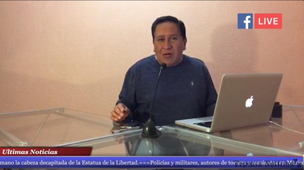 TepeacaNoticiasTV Programa 4/Marzo/2017