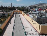 Con cambios, alista parroquia Tepeaca celebración de cuaresma  en 17 barrios