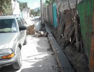 Más robos de vehículos en Tepeaca; hurtan camioneta a encargada de Casa de la Misericordia