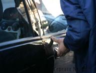 Fuera de control y en  total impunidad sigue robo de camionetas  en Tepeaca