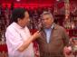 Presenta agrupación de comerciantes de Tepeaca eventos artisticos abril 2017