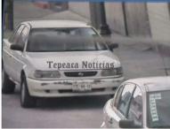 Sigue a la alza robo de vehículos, comercios  y homicidios en Tepeaca