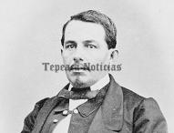 Miguel Negrete, el héroe de Tepeaca, poco reconocido de la batalla del 5 de Mayo