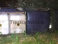 Enfrentamiento entre militares y huechicoleros en Hueyapan, Tepeaca deja un muerto