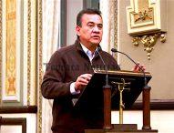 Pide Mario Rincón acelerar investigación en Palmarito Tochapan, Quecholac