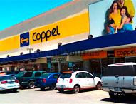 Otro robo más  a  tienda Coppel  en Tepeaca; van dos en menos  de un mes
