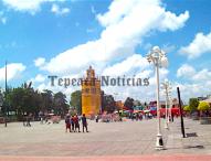 Celebran en Tepeaca, el tradicional  Día del Padre este domingo 18 de junio
