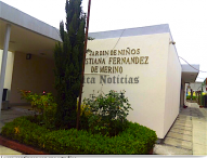 Presenta SEP resultados del proceso de preinscripción escolar en Tepeaca