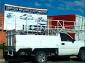 Continúa incontrolable  el robo con violencia  de vehículos de carga  en Tepeaca