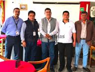 Continuará brindando servicio postal   oficinas de Correos de México  en  Tepeaca