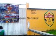 Habrá inscripciones gratis en turno vespertino de la secundari Filiberto Quiroz de Tepeaca