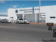 Piden padres de familia reforzar seguridad en zona  de preparatoria BUAP Tepeaca