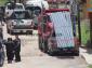 Nuevo enfrentamiento entre marinos y sicarios deja 5 muertos en Esperanza, Puebla
