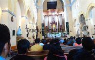 Arranca parroquia medidas preventivas  de seguridad en ex convento de Tepeaca