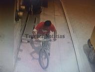 Disminuye robo de combustible en Tepeaca;a la alza robo de vehiculos, transeúntes, negocios y hasta  bicicletas
