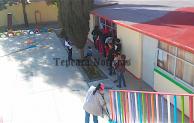 Inicia escuelas  de Tepeaca proceso de inscripciones del ciclo escolar 2017-2018