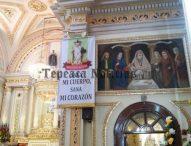 Desea Santuario del Niño Doctor de Tepeaca buen regreso a clases a  niños y jóvenes