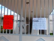 Suspenden clases escuelas de Tepeaca por sismo; saldo blanco hasta el momento