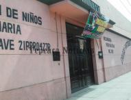 Sin contratiempos regresan a clase más escuelas de Tepeaca