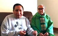 TepeacaNoticiasTV entrevista al párroco de Tepeaca; habla de daños a templos