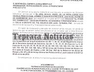 Regresan a clases algunas escuelas  en Puebla ; en Tepeaca  sólo Pinar del Carmen