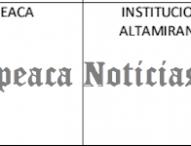 Regresan a clases 168 escuelas de Puebla; hay escuelas de Tepeaca, Huixcolotla y Tecamachalco