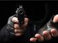 Con violencia despojan y roban camioneta en San Miguel Zacaola