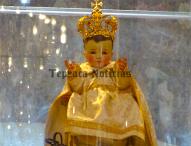 Encabeza arzobispo Víctor Sánchez  Día del Médico  en  Tepeaca