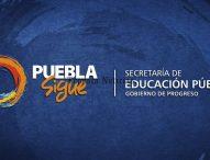 Lista de escuelas que ya pueden reanudar clases en Tepeaca