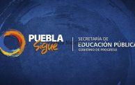 Listas las escuelas  de Tepeaca que reanudarán actividades el lunes 16