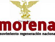 Encuesta: Coordinador Morena Tepeaca