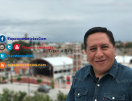 La ausencia y  falta de voluntad de David Huerta  para atender las demandas de los  tepaquenses.