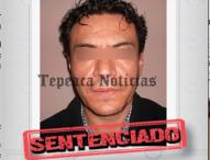 Condenan a ocho años de prisión al ex lider sindical del ayuntamiento de Puebla