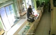 VIDEO: Robo a Reci-Plus Tepeaca