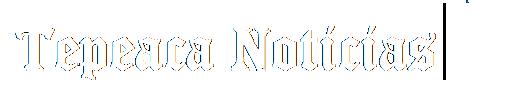 https://tepeacanoticias.com/logo-blanco.png